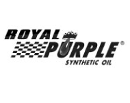 Royal Purple®