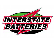 Interstate Batteries®